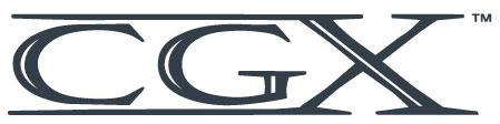 CGX_TM_logo.jpg